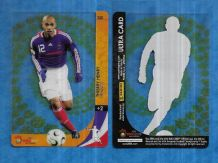 France Thierry Henry ULTRA 220